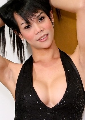 Garg recommend Xhamster movie galleries redhead facial